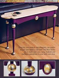 Diy Sofa Table Ideas Sofas Center Sofa Table Plans Remarkable Image Ideas Behind The