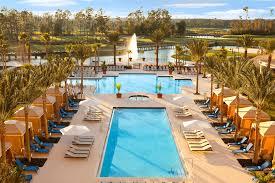 passover resorts passover vacation reviews grand getaways waldorf astoria