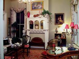Teak Wood Living Room Furniture Romantic Living Room Picnic Ideas White Fabric Sectional Sofa