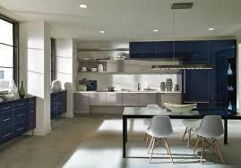 kitchen craft design kitchen craft cabinetry in san diego ca