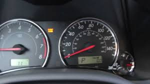 toyota corolla dashboard warning lights important toyota warning lights shop toyota of boerne serving