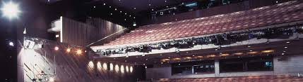 National Theatre Floor Plan Lyttelton Theatre National Theatre