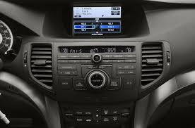 lexus tsx wagon 2011 acura tsx price photos reviews u0026 features