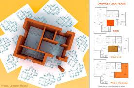 100 infant classroom floor plan figure 13 1 floor plan of