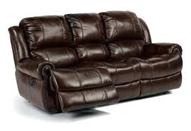 Pen On Leather Sofa Removing Pen Marks From Leather Sofa Radkahair Org Home Design
