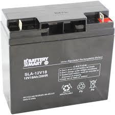 12 volt sealed lead acid batteries 12 volt sla battery battery
