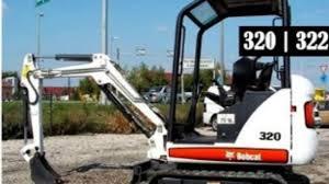 kubota b2710 b2910 b7800 tractor operator manual download