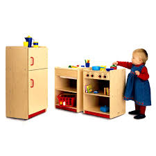 accessories appealing toddler play kitchen set whitney brothers