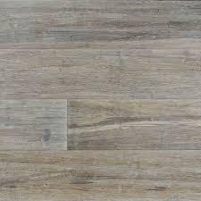 bamboo flooring colours u0026 product range embelton flooring
