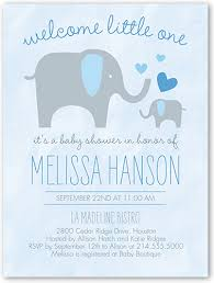 it s a girl baby shower ideas 40 easy baby shower invitation wording ideas shutterfly