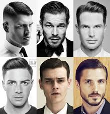 haircuts appropriate for navy women men s style advice for job interviews fashionbeans