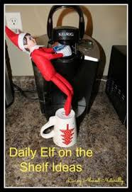 Shelves For Office Ideas 10 Super Fun Elf On The Shelf Office Ideas Elves Shelves And