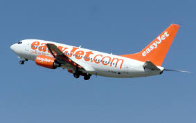 possible easyjet strike could affect summer flights