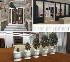 punch home u0026 landscape design best home design ideas