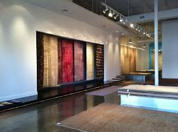 Modern Rugs Houston 62 Best Carpet Showrooms Images On Pinterest Carpet Rugs And
