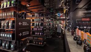 Hardware Store Interior Design The Best Of The Best In Store Design Worldwide Jorge Lizan