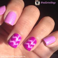 nailart and things picture polish spring swatch and nail art