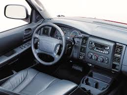 dodge dakota 2001 pictures information u0026 specs