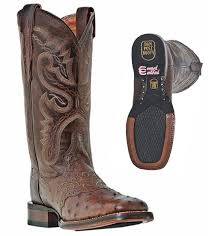 womens quill boots dan post cowboy certified s junction quill ostrich leather