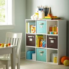 Target Shelves Cubes by Target Storage Cubes Elegant Home Organization With Best Toy