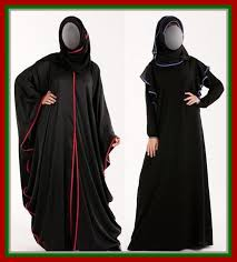 Burka Halloween Costume Abaya Burqa Style Android Apps Google Play