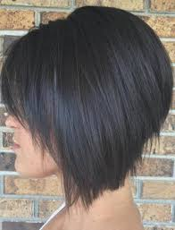 front and back of inverted bob hair the 25 best short inverted bob ideas on pinterest inverted bob