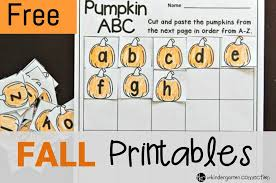 free fall alphabet game the kindergarten connection