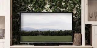 tv on black friday black friday smart tv deals black friday 2016 best tv deals listing