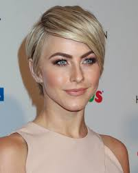 12 best celebrity short hairstyles fame focus