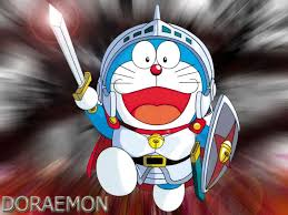 wallpaper doraemon the movie doraemon full movie desktop wallpaper