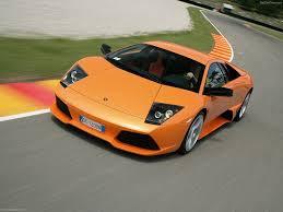 Lamborghini Murcielago Lp640 4 - lamborghini murcielago lp640 2006 pictures information u0026 specs