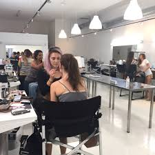 los angeles makeup school los angeles make up school lamus in los angeles ca 90028