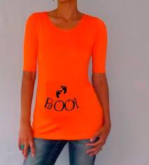 halloween maternity showing media u0026 posts for funny halloween maternity shirts www