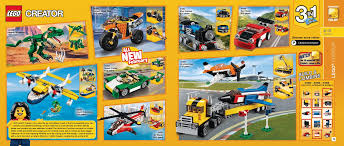 australian lego release dates u2013 first half of 2017 sets january