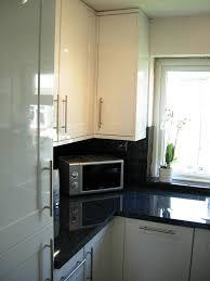meubles cuisine pas cher occasion meuble bar cuisine pas cher maison design bahbe com