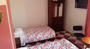 Yasmin Floor L Hotel Residence Yasmin Na Batna Tinye Akwụkwọ Maka Họtelu Gi Ugbu A