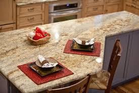 river kitchen island furniture wooden kitchen design with small grey kitchen island