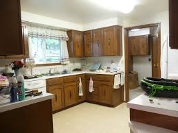furniture kitchen cabinet ideas white colors by homecapricecom