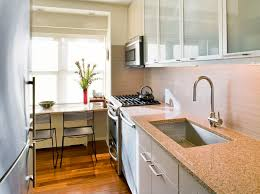 Kitchens By Design Inc Equipment Pizza In Bellingham Pizza In Bellingham Transitional