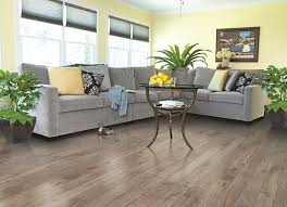 Grey Laminate Wood Flooring Grey Laminate Flooring Living Room Favorite Things Friday Rooms