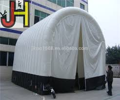 inflatable car garage tent inflatable car garage tent suppliers