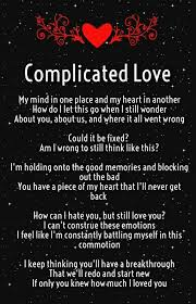 Good Relationship Memes - can we go on cause we have love healthy relationship pinterest