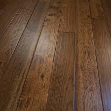 Prefinished Solid Hardwood Flooring Hardwood Flooring Hickory Scraped Prefinished Solid Wood