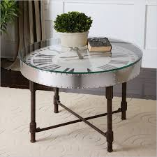 Clock Coffee Table by 22 Different Types Of Coffee Tables Ultimate Buying Guide