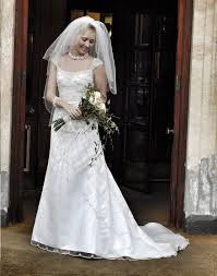 where can i resell my wedding dress wiser married from aspin at sell my wedding boho