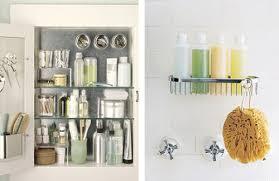 Bathroom Shelf Organizer by Smart Idea Of Bathroom Cabinet Organizers Costa Home