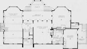 concrete floor plans wonderful 0 icf design house plans u2013 need