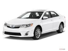 camry toyota price 2012 toyota camry hybrid price u s report