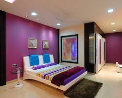 bedroom creative teenage bedroom paint ideas for you u2014 www