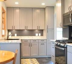 remodel kitchen cabinets ideas remodel kitchen cabinets whitedoves me